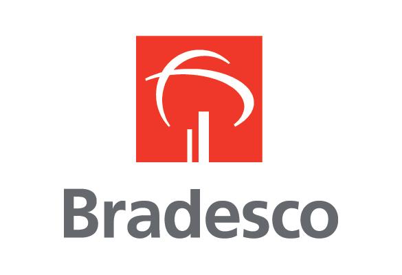 Banco Bradesco, S.A. -...