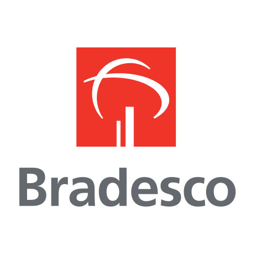 Banco Bradesco, S.A.