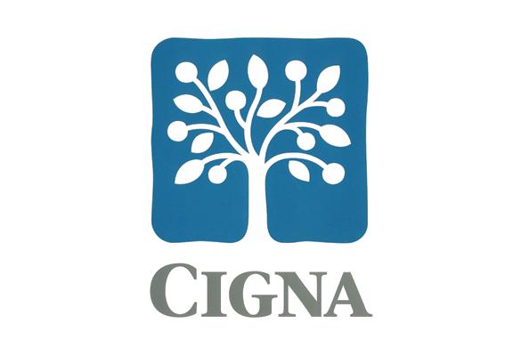 CIGNA Corporation - Leader Creative