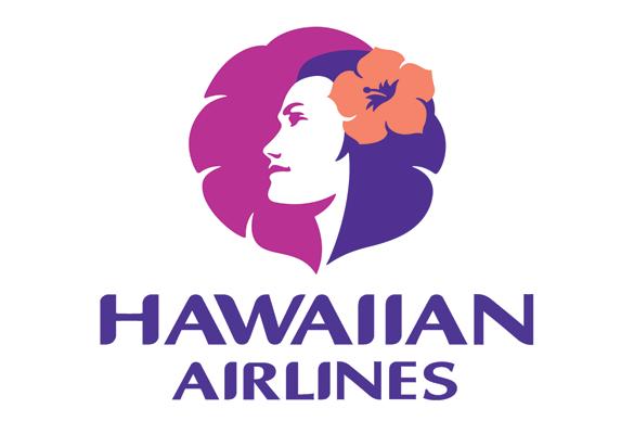 Island Of Hawaii Lindon