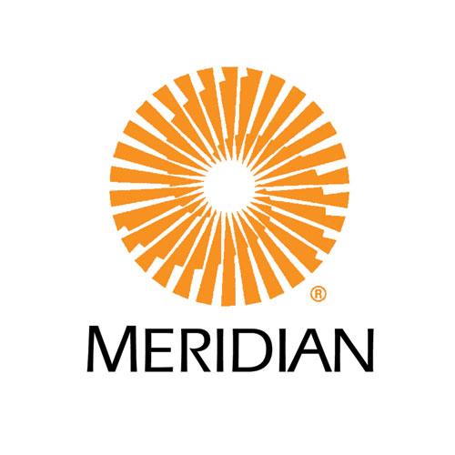 Meridian Data