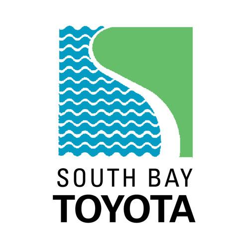 Southern Auto Group >> South Bay Toyota - Leader Creative