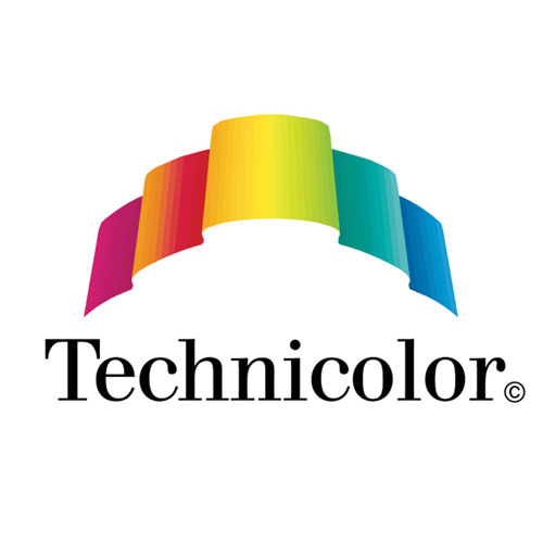 Technicolor, Inc.