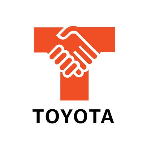 Toyota Torrance Ca