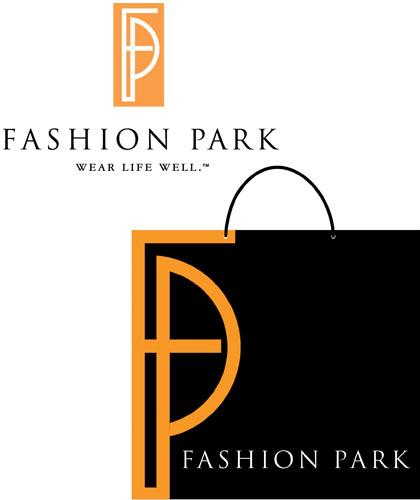 Fashion Park