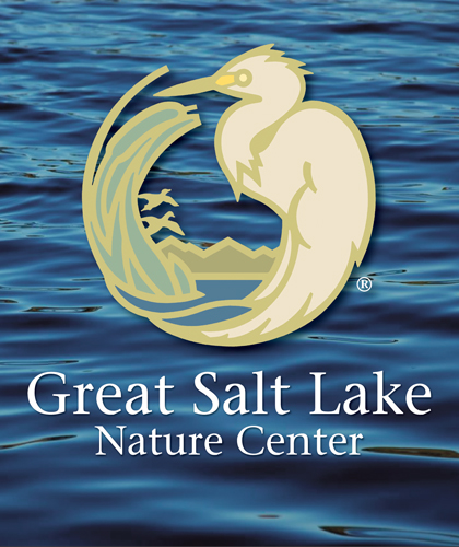 Great Salt Lake Nature Center