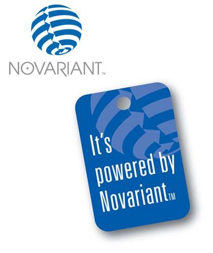 Novariant