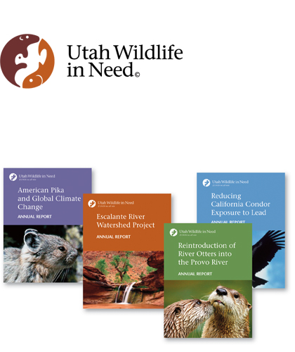 Utah Department Of Wildlife Resources