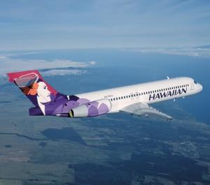 Hawaiian_in_Flight