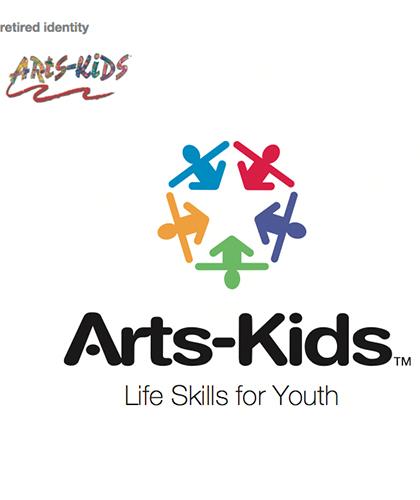 Arts-Kids