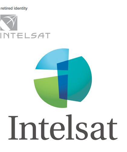 Intelsat