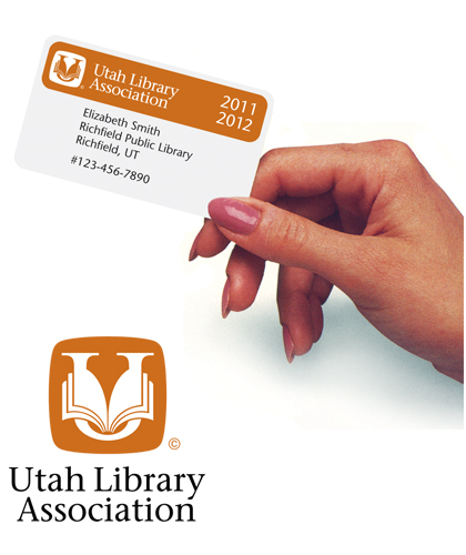 Utah Library Association
