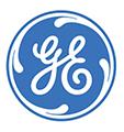 GE_Logo_Sml